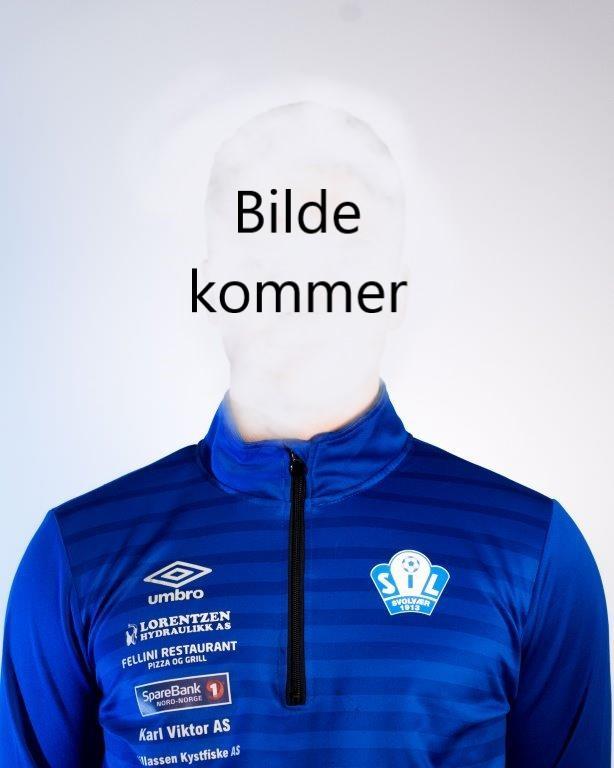 Silje G Henriksen
